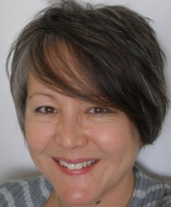 Lin Cheung
