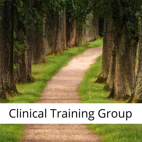 Clinical Group