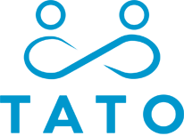 TATO-single-blue-logoNoTag