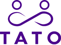 TATO-purple-single-logoNoTag