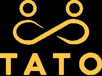 TATO-single-yellow-logoNoTag